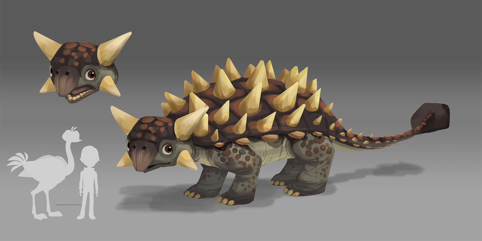 25A_DinoWorld_AnklyoColor.jpg
