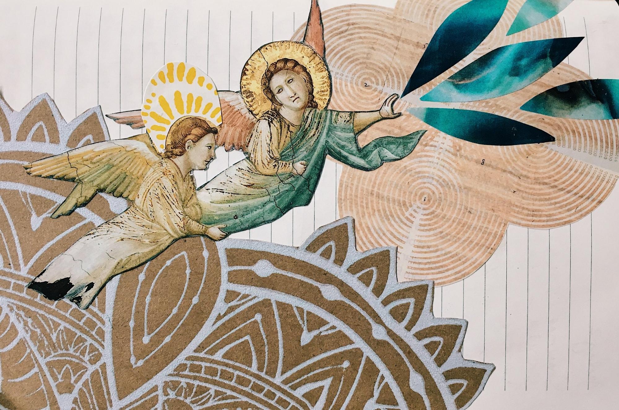 angels collage.JPG