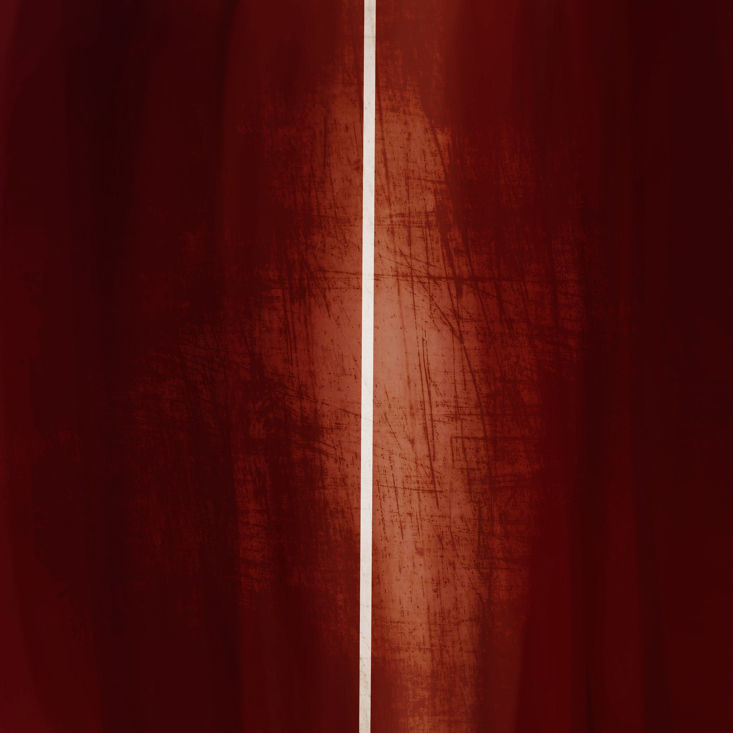 A Digital study by BSP, inspired by the work of Barnett Newman and Mark Rothko