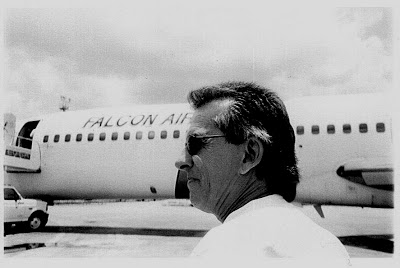 Plane+Habana_rv1.jpg