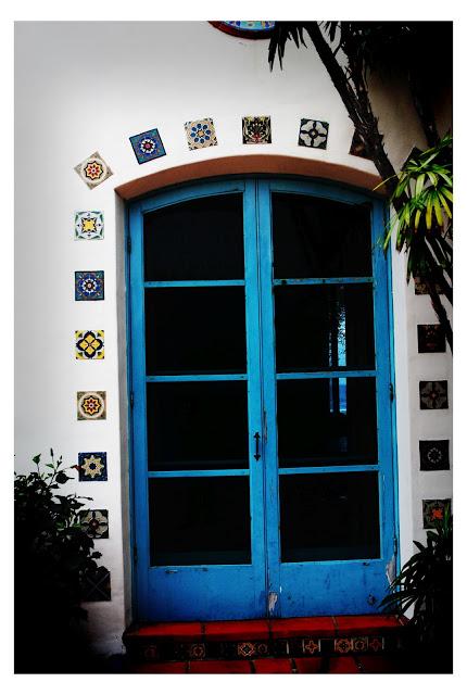Blue+Doors.jpg