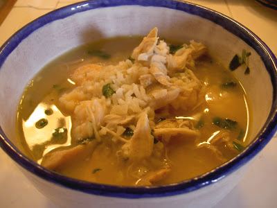 cambodian+soup.jpg