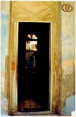 door12.jpg