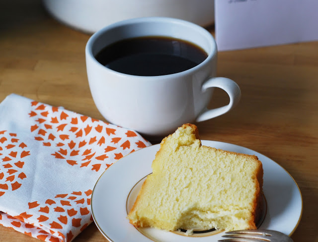 Coffee+and+Pound+Cake.jpg