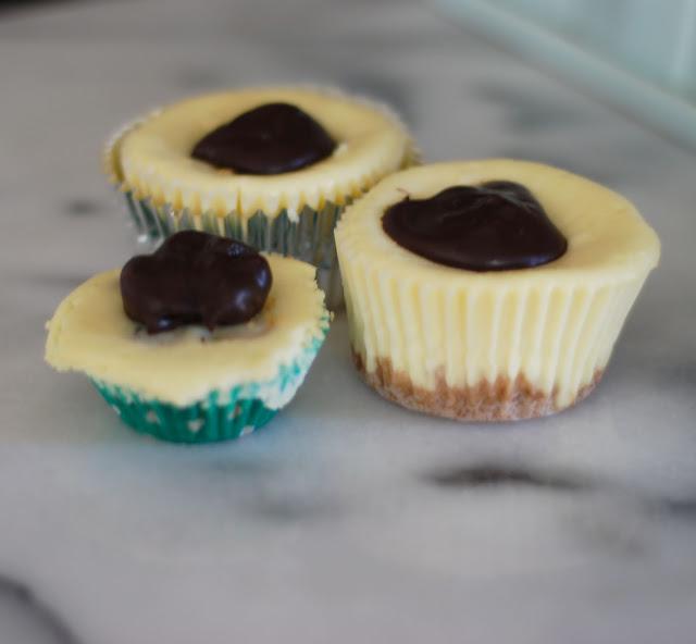 cheesecake+mini%27s.jpg