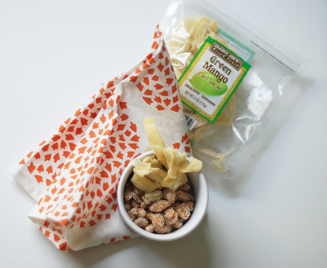 traderjoe+snacks.jpg