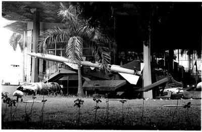 american+plane+shot+down.jpg