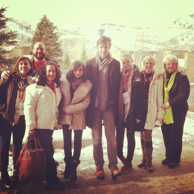Sundance ALTSUMMIT crew.JPG