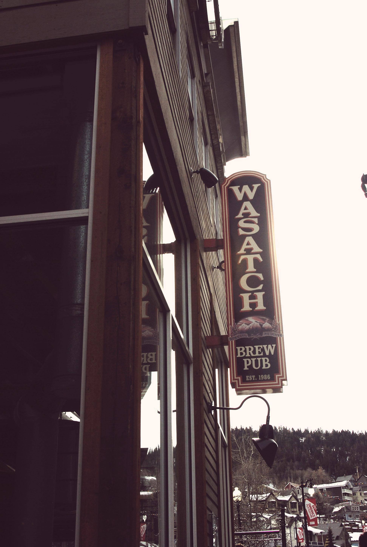 Wasatch Brewery.jpg
