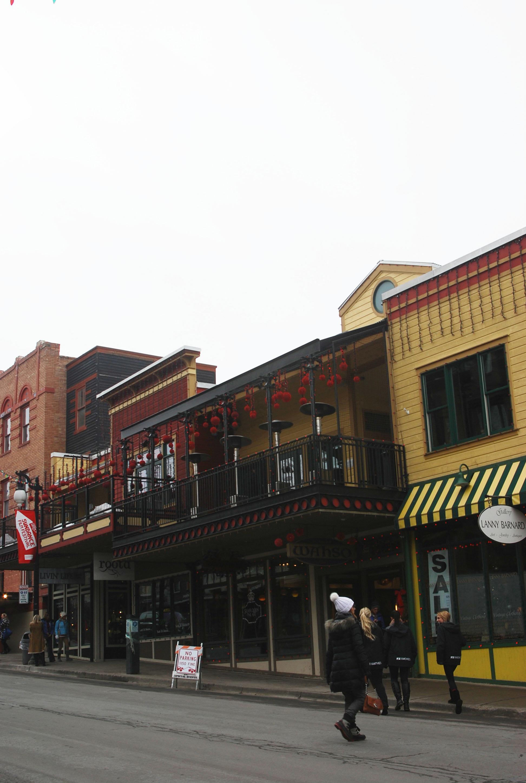 Park City Street Attire.jpg