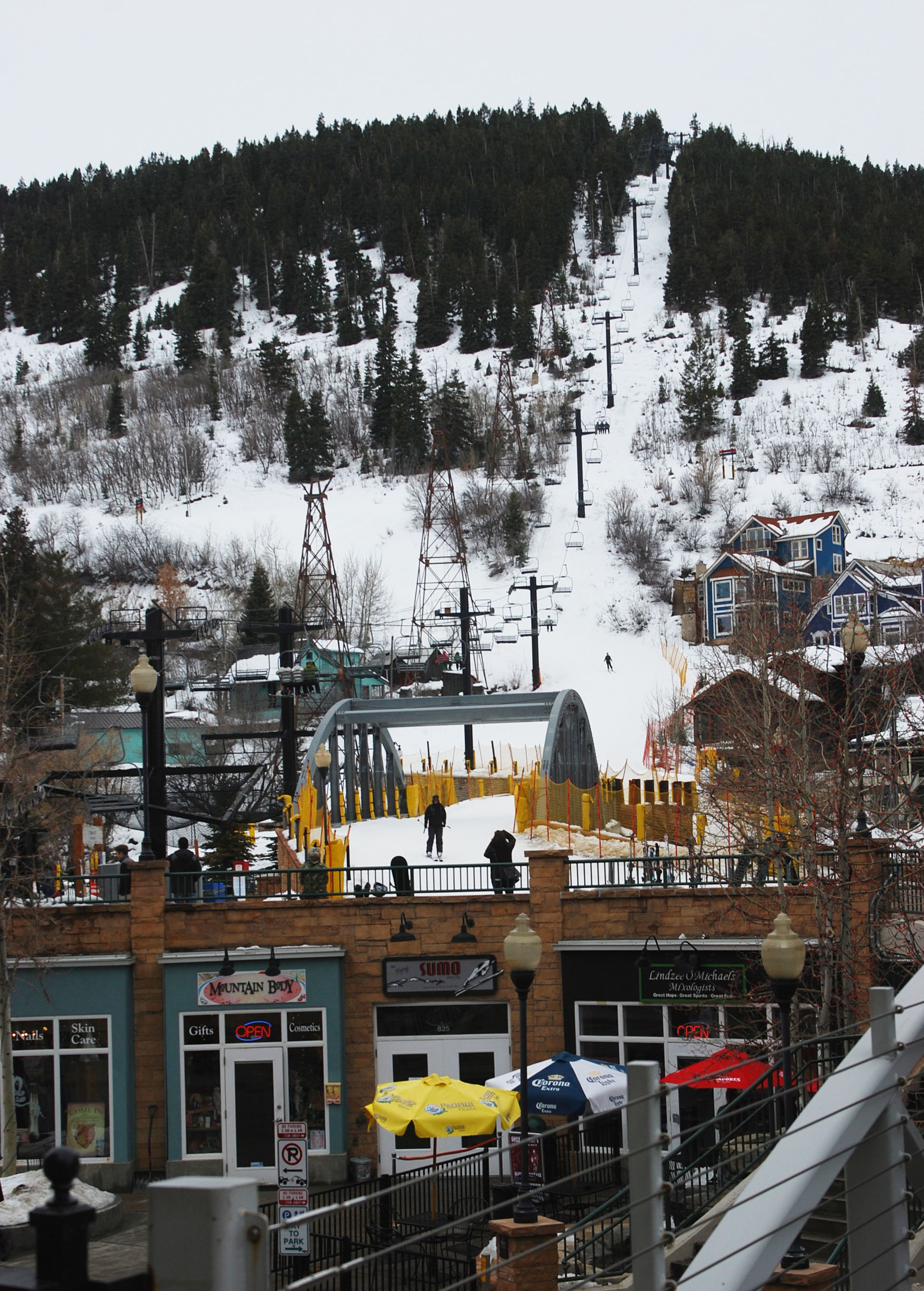 Park City ski slope.jpg