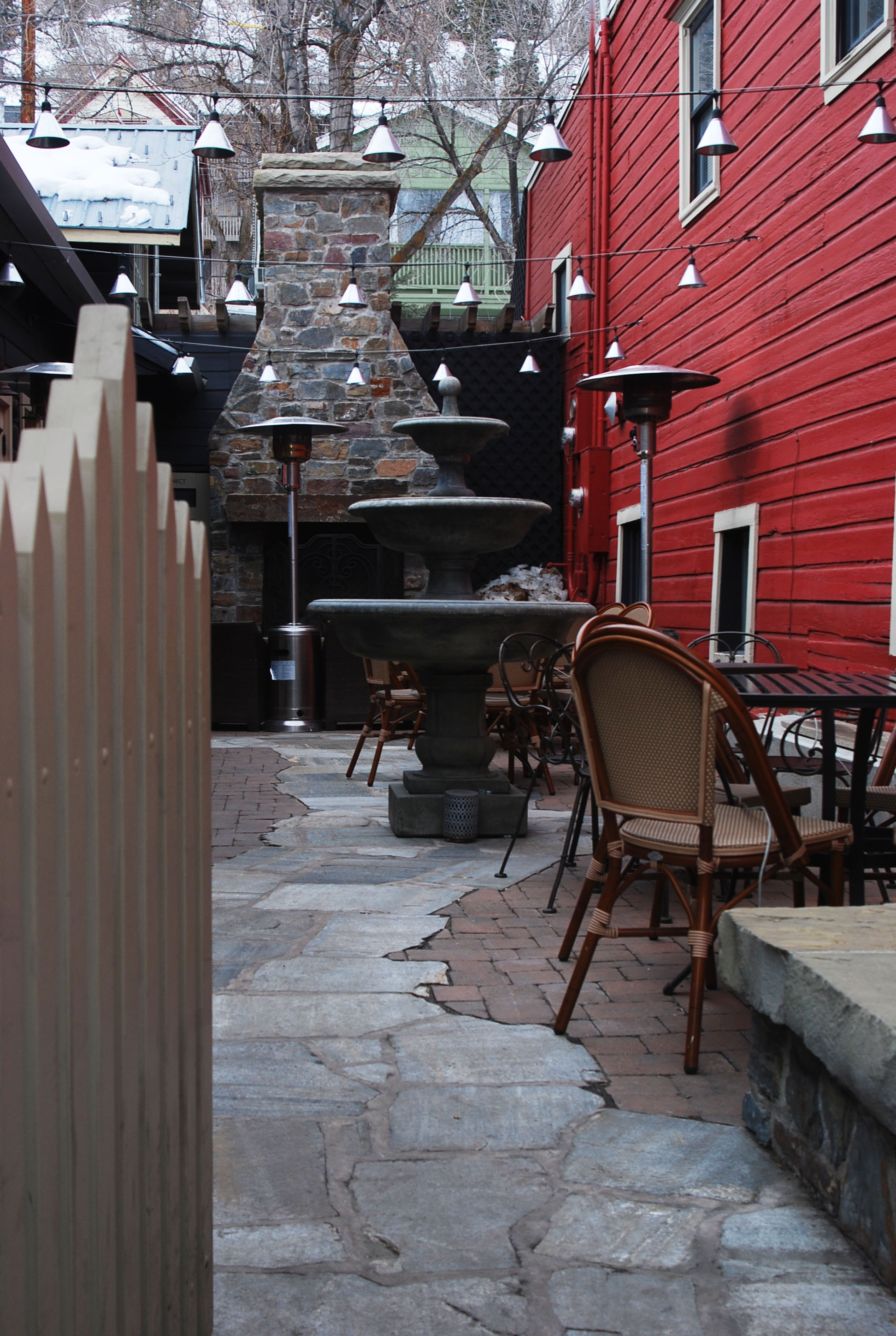 Park City patio.jpg