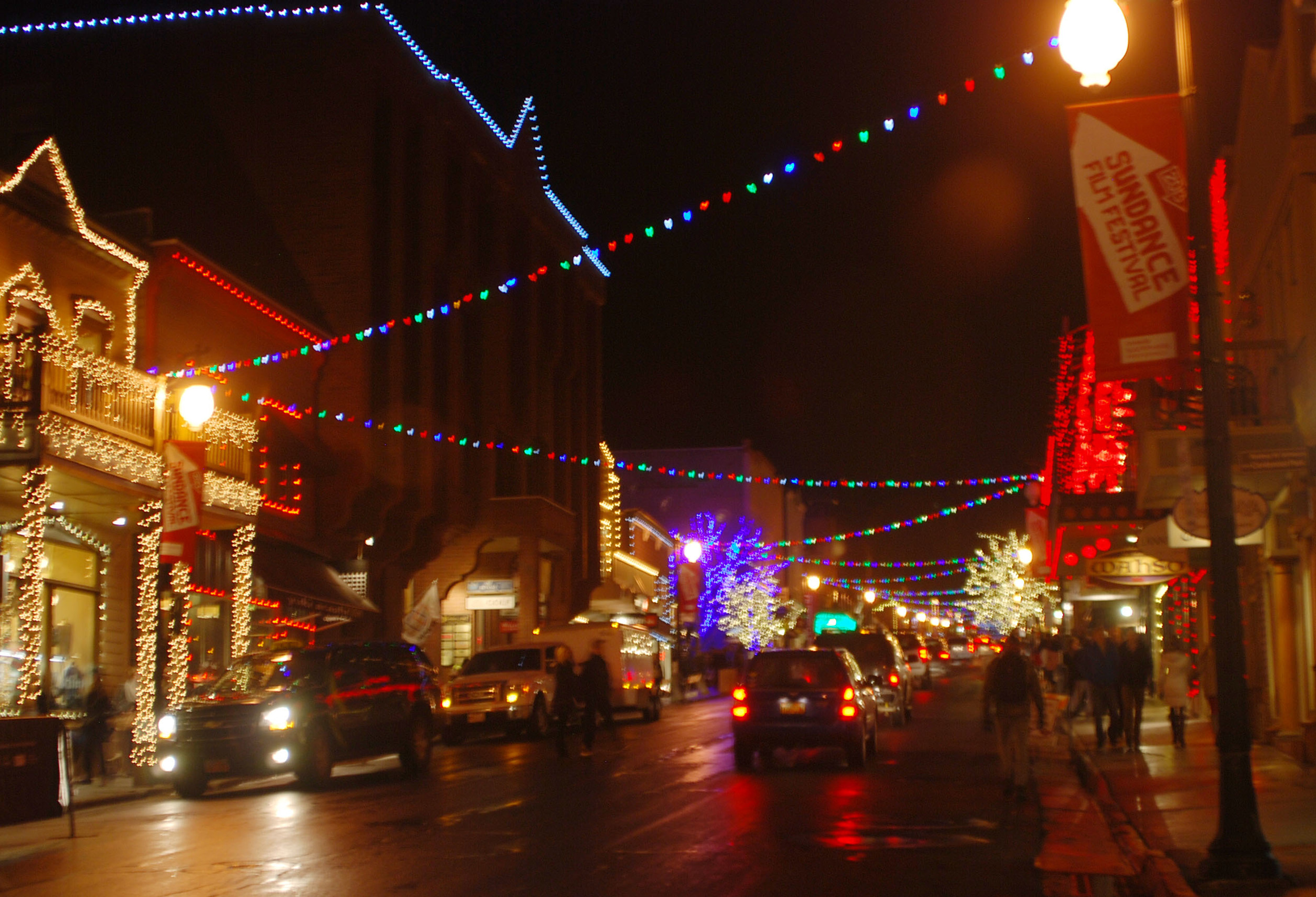 Park City at night.jpg