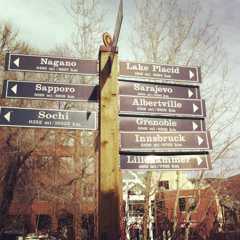 Park City Signs.JPG