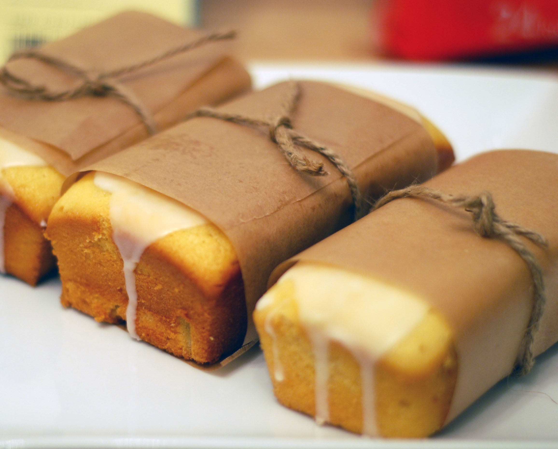 Lemon Loaf Wraps.jpg