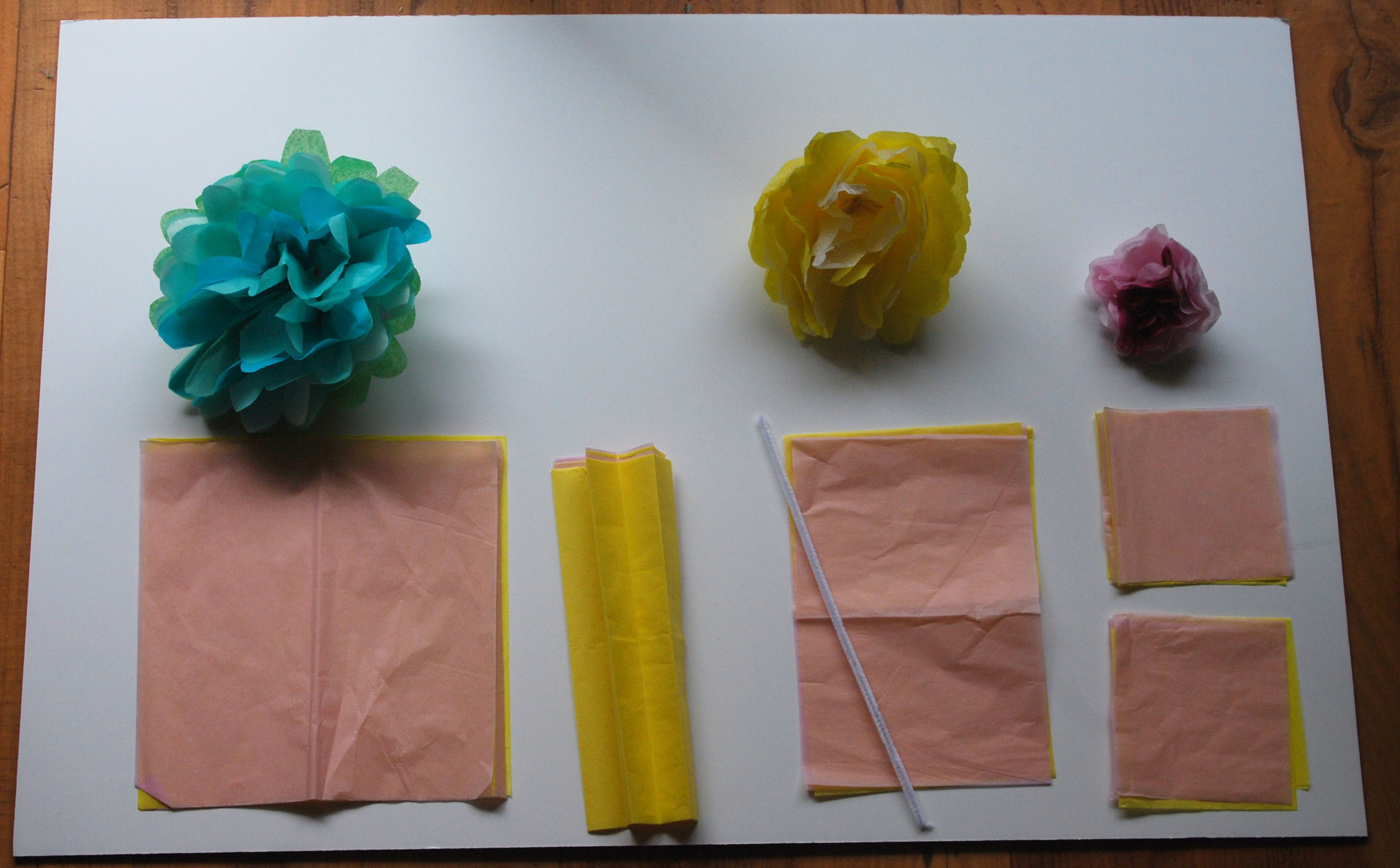 Tissue Paper Supplies.jpg