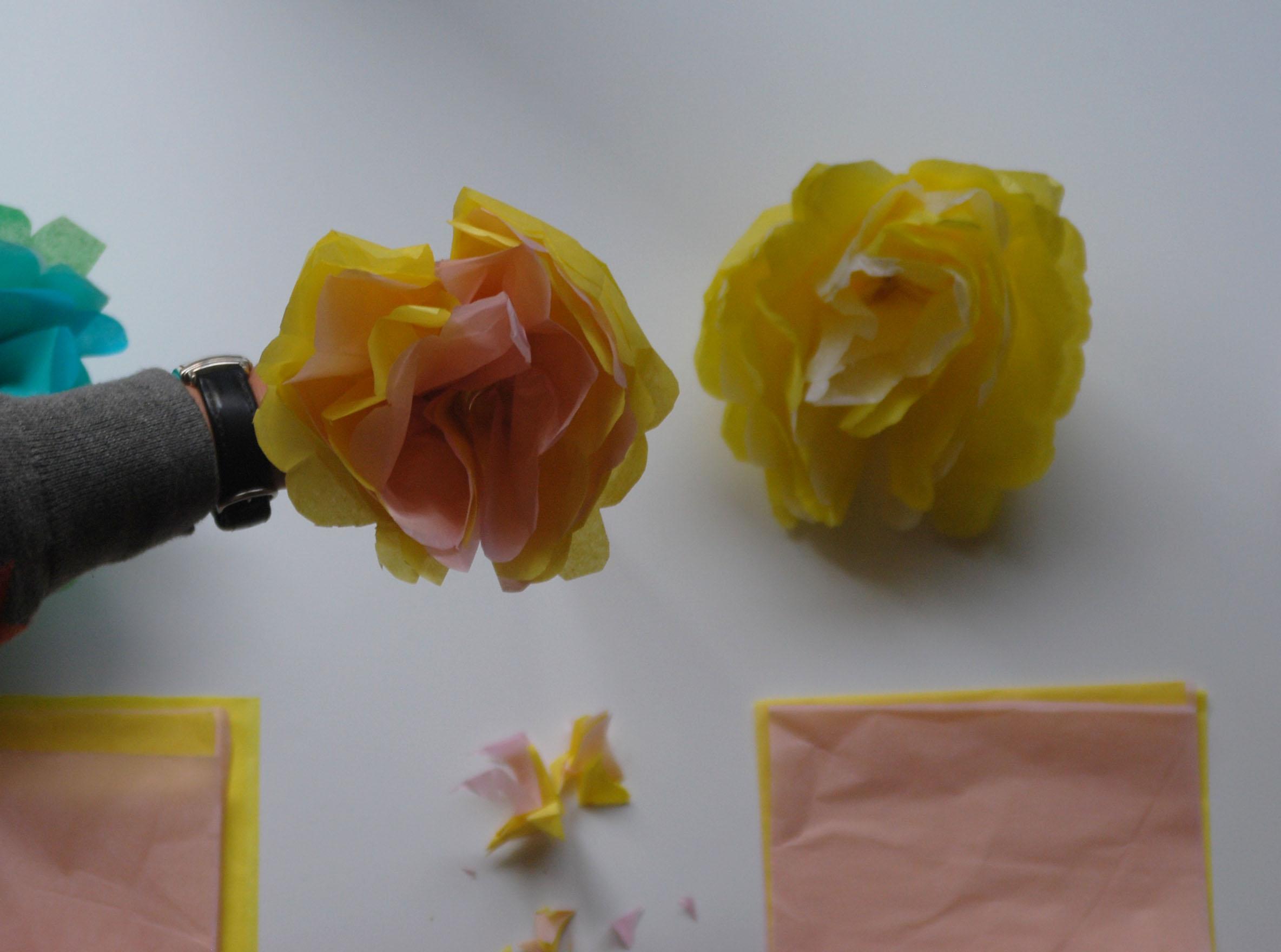 Tissue Paper Flower.jpg