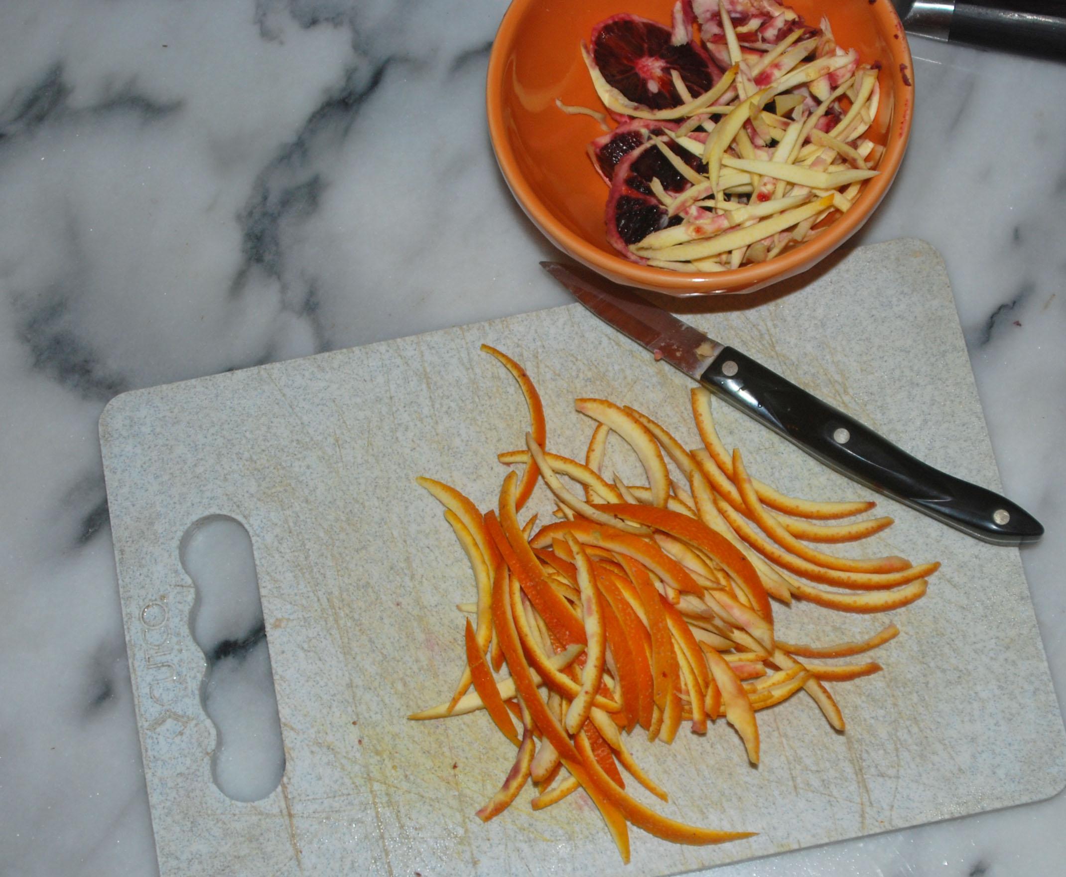 Orange Peel Slices.jpg