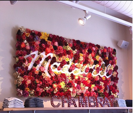 Madewell Inspiration.png