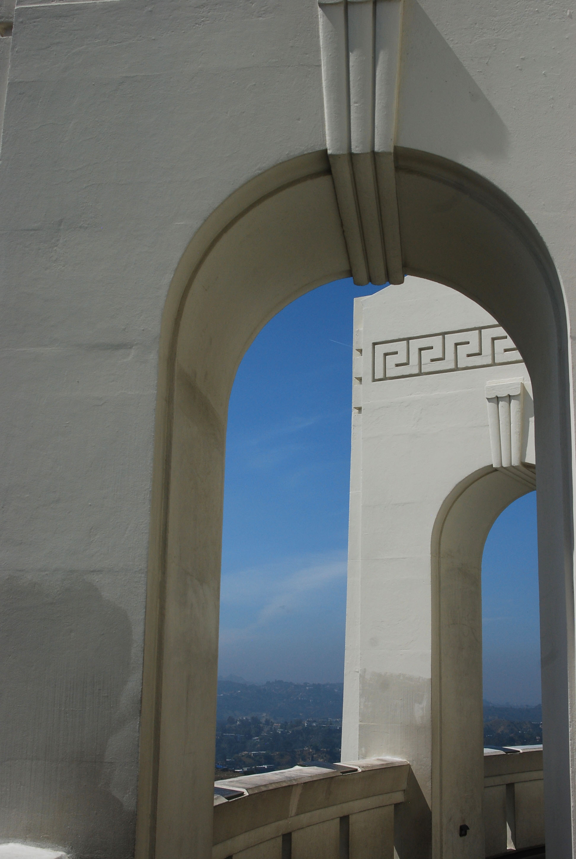 Griffith Observatory_Archs.jpg