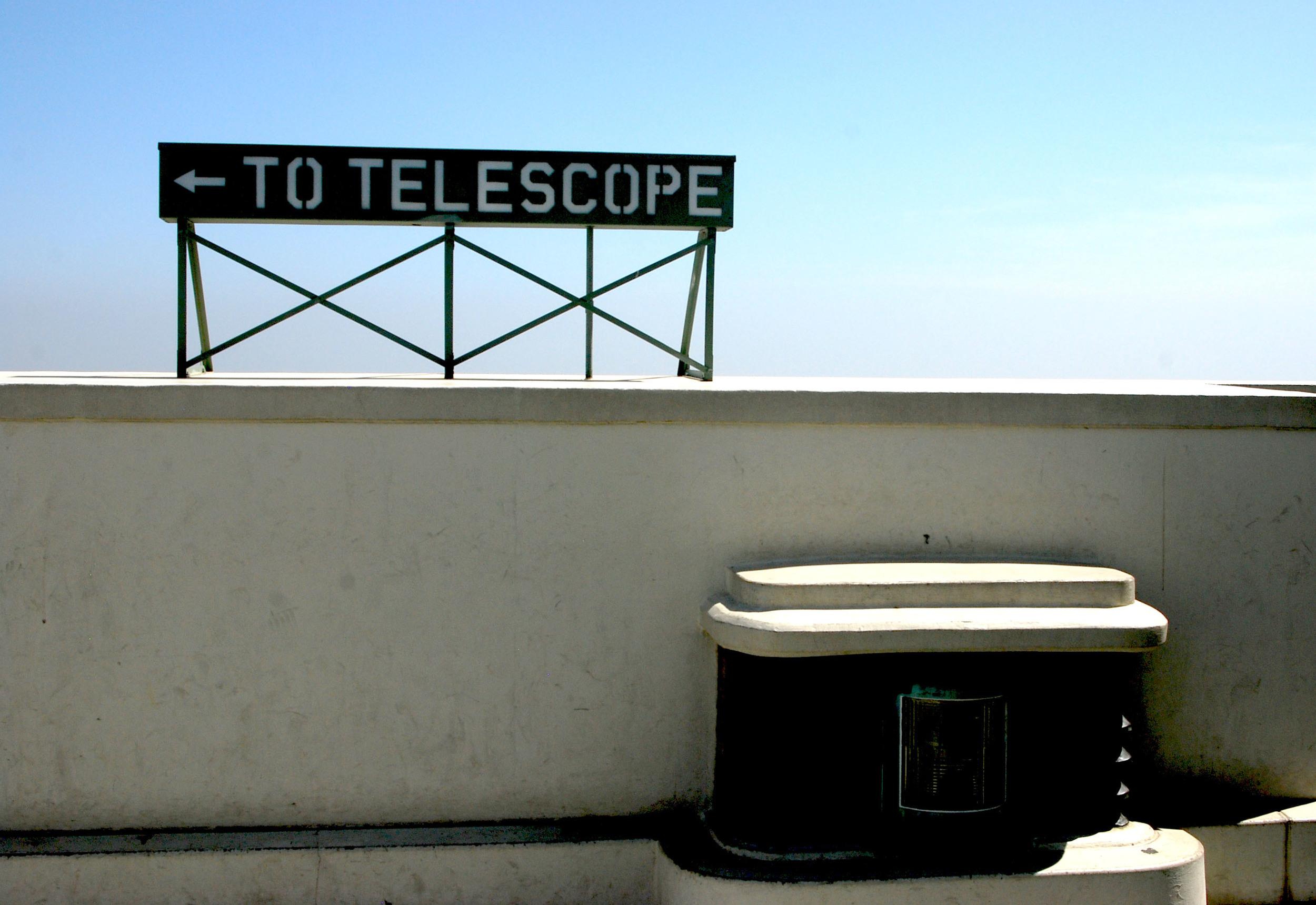 Griffith Observatory_Telescope.jpg