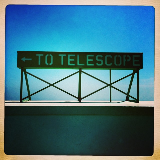 GriffithObservatory_TelescopeIG.JPG