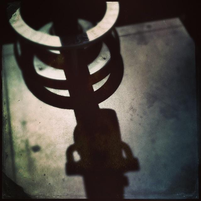 GriffithObservatory_shadows.JPG