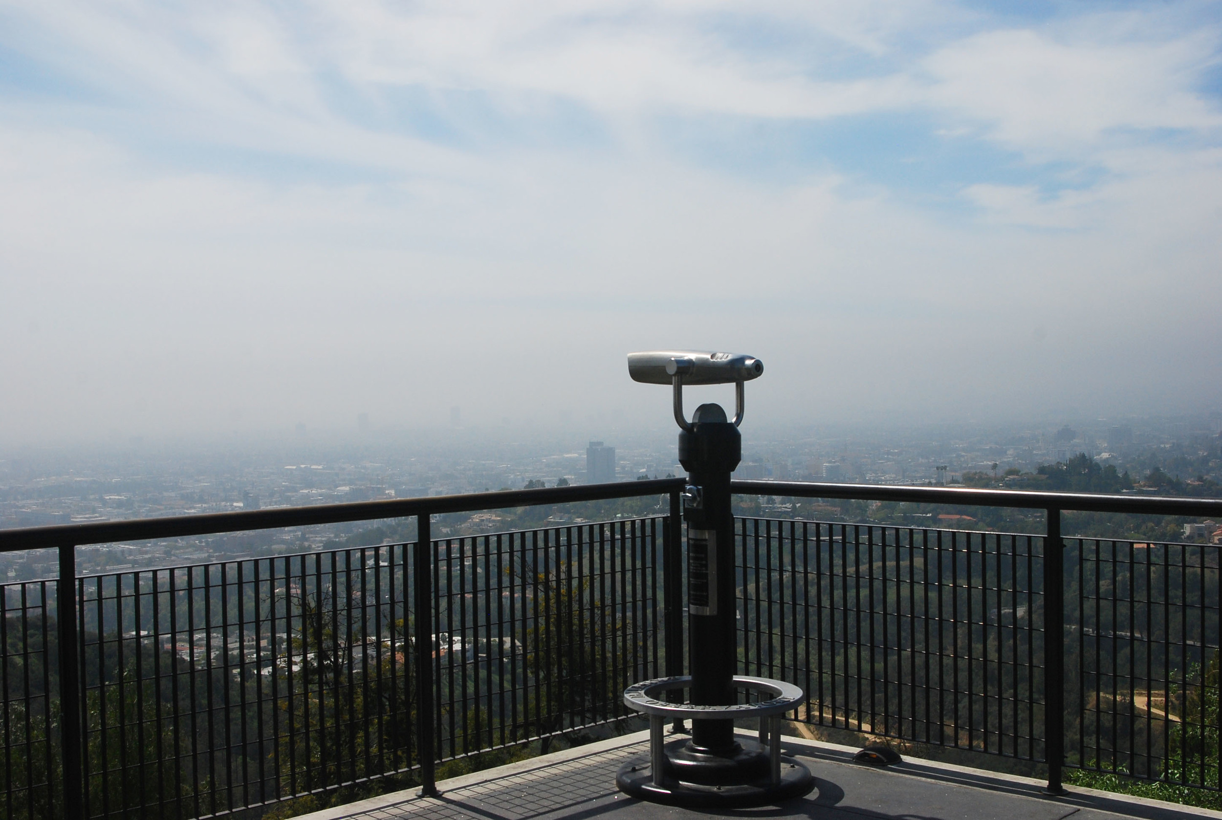 Griffith Observatory_Robot View.jpg