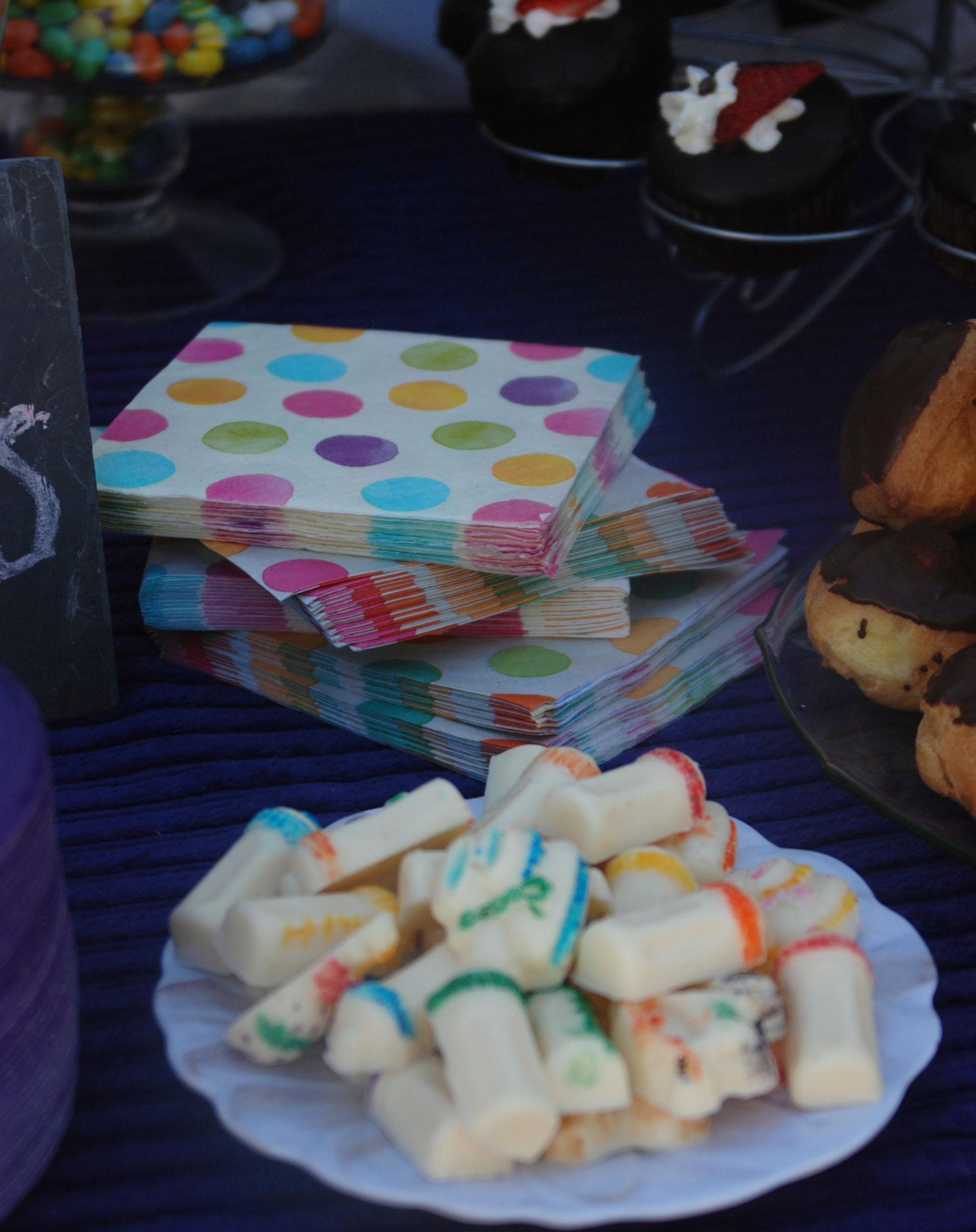 Napkins_sweets.jpg
