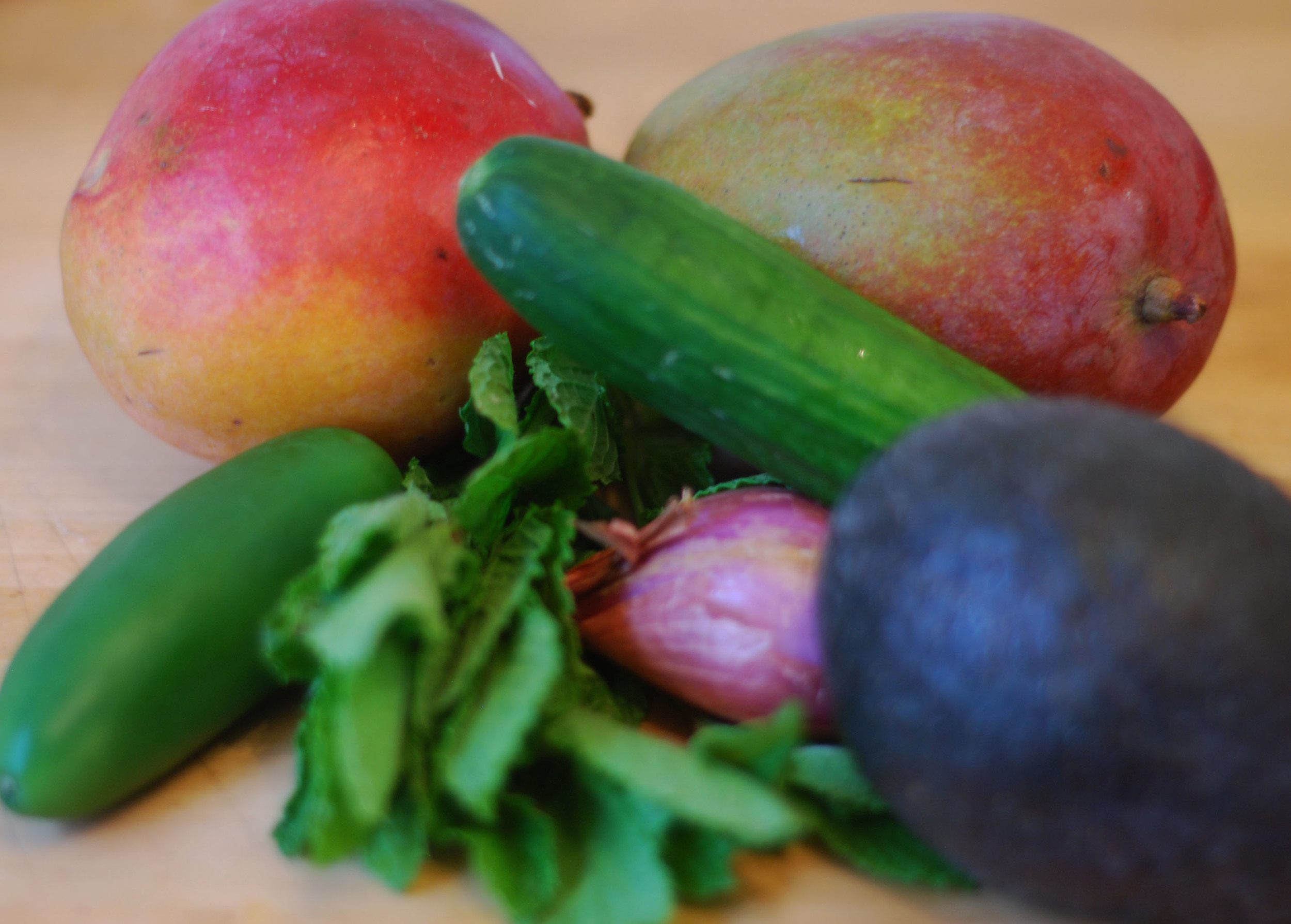Mango Salsa Ingredients.jpg