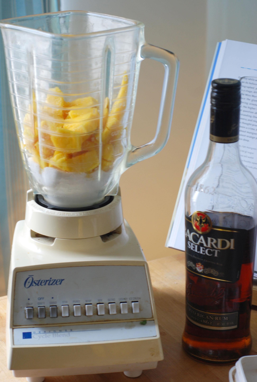 MangoSorbetBlend.jpg