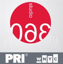 Studio 360.png