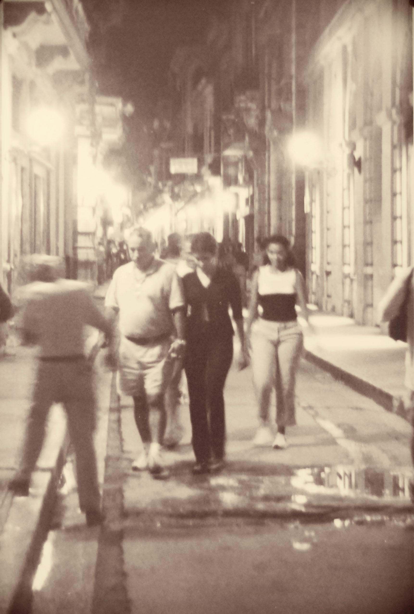 Old Habana.jpg