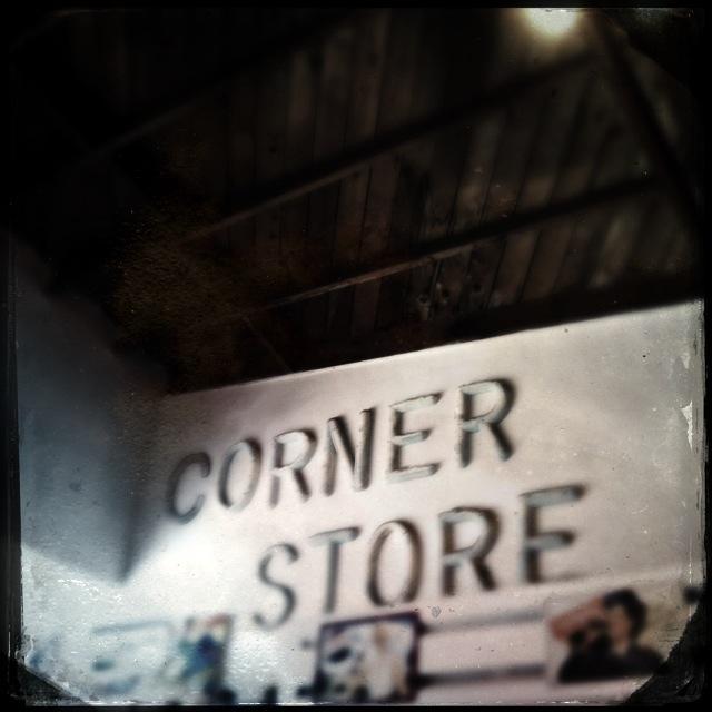 Corner Store Interior.JPG