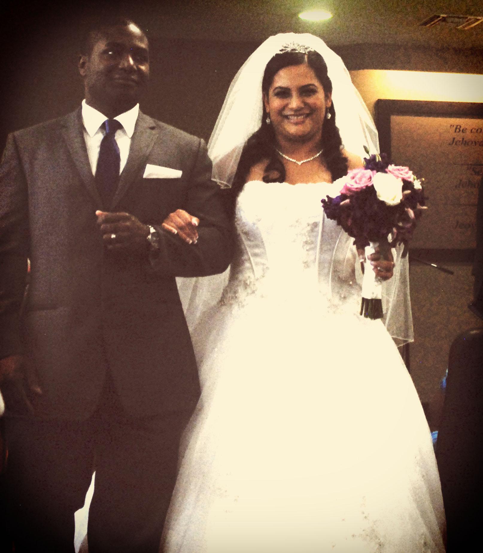 Mr.&Mrs.Maxwell.jpg