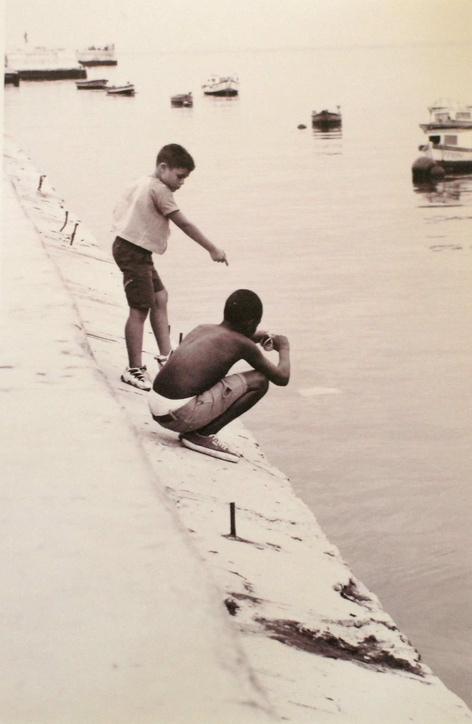 Cuba Kids Malecon.jpg