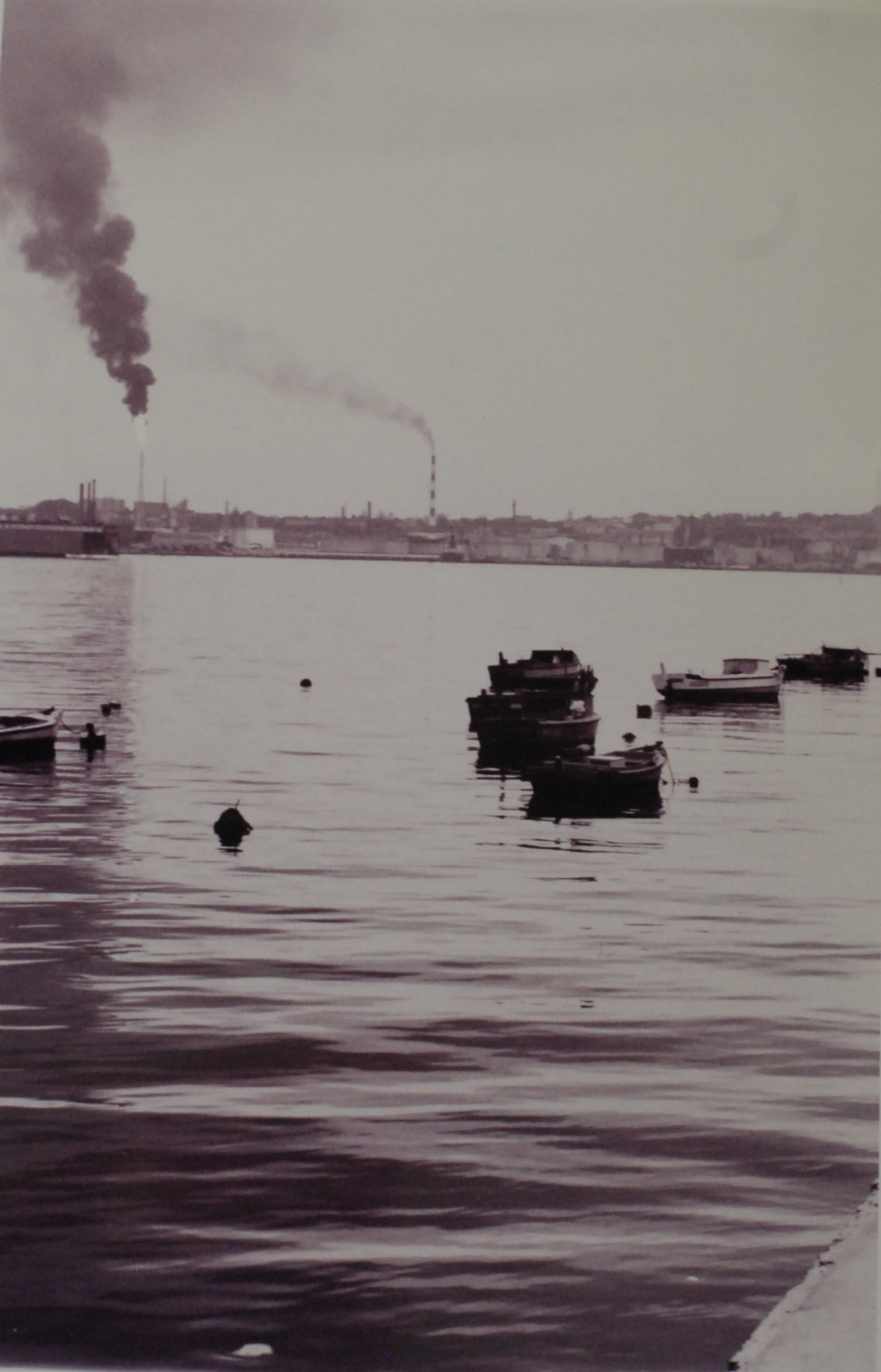 Cuba Boats.jpg