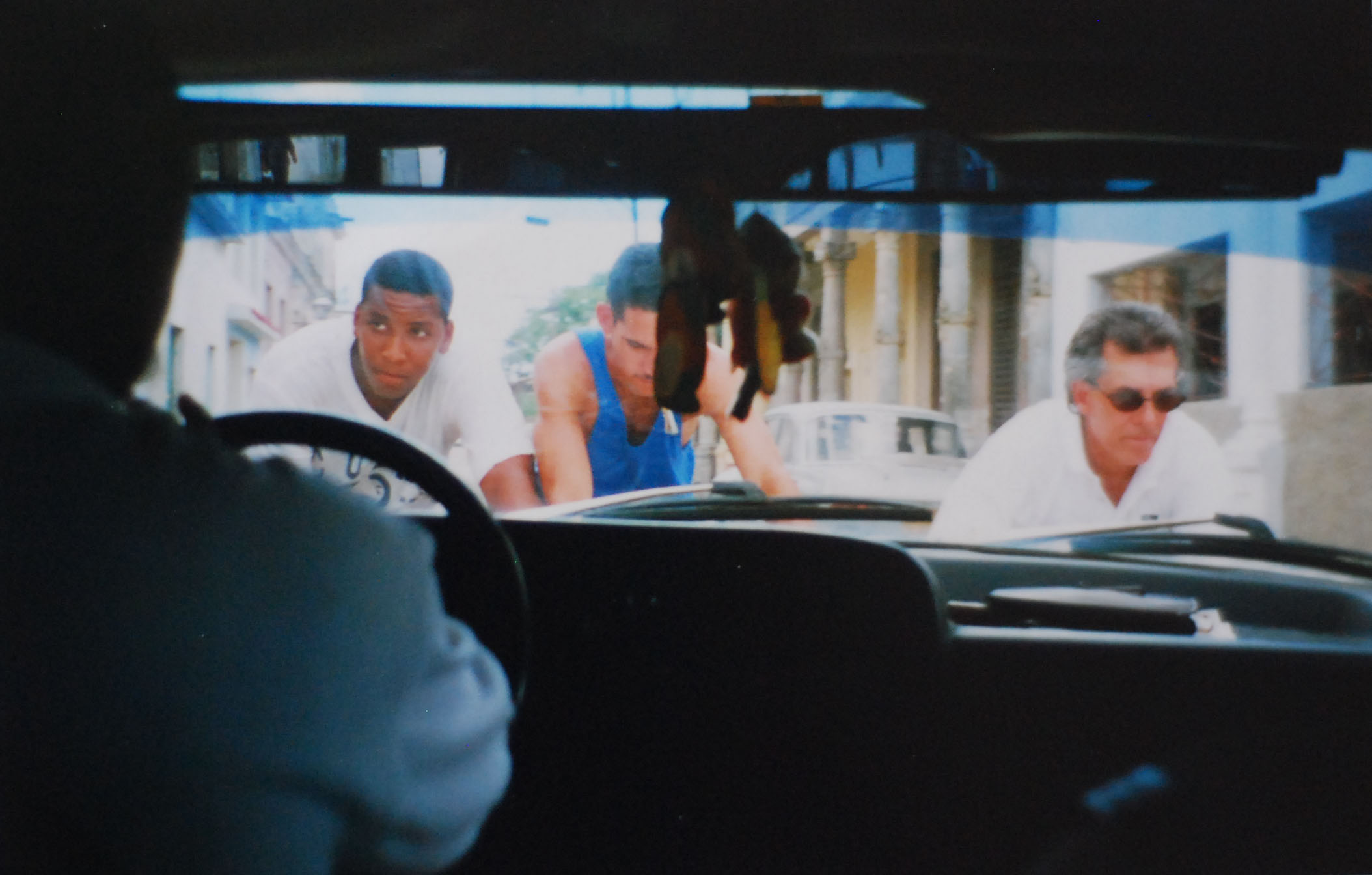 Cuba Transportation.jpg
