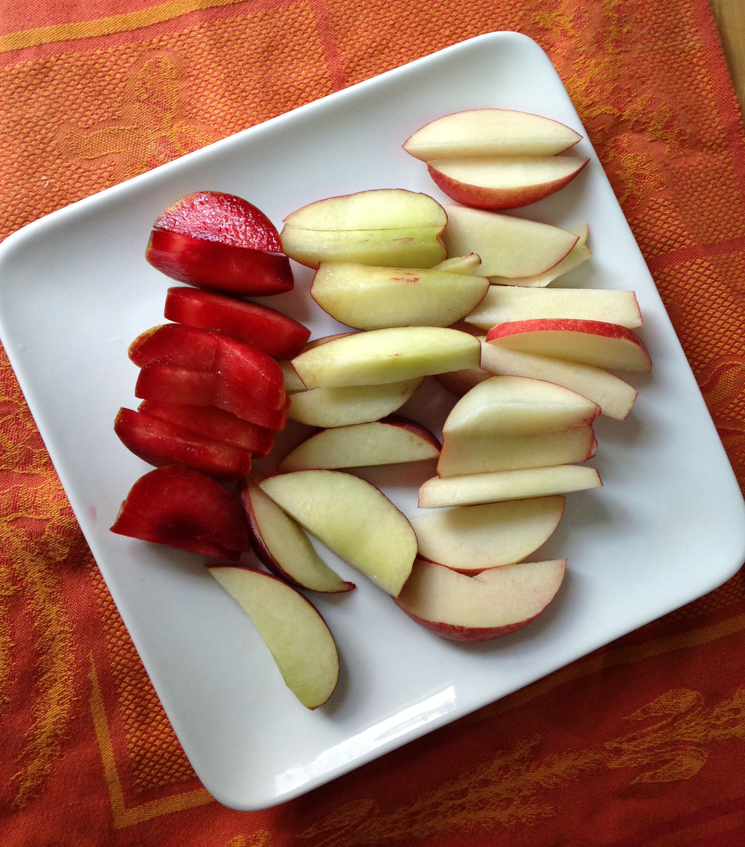 Sliced Stone Fruit.jpg