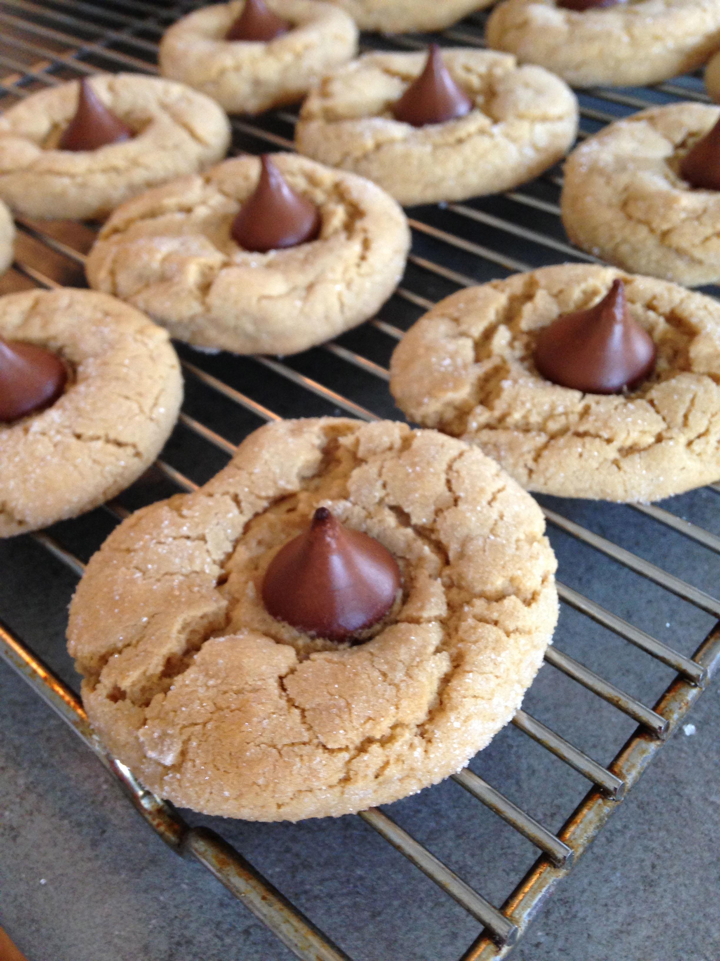 Final Peanut Butter Kisses Cookie.jpg