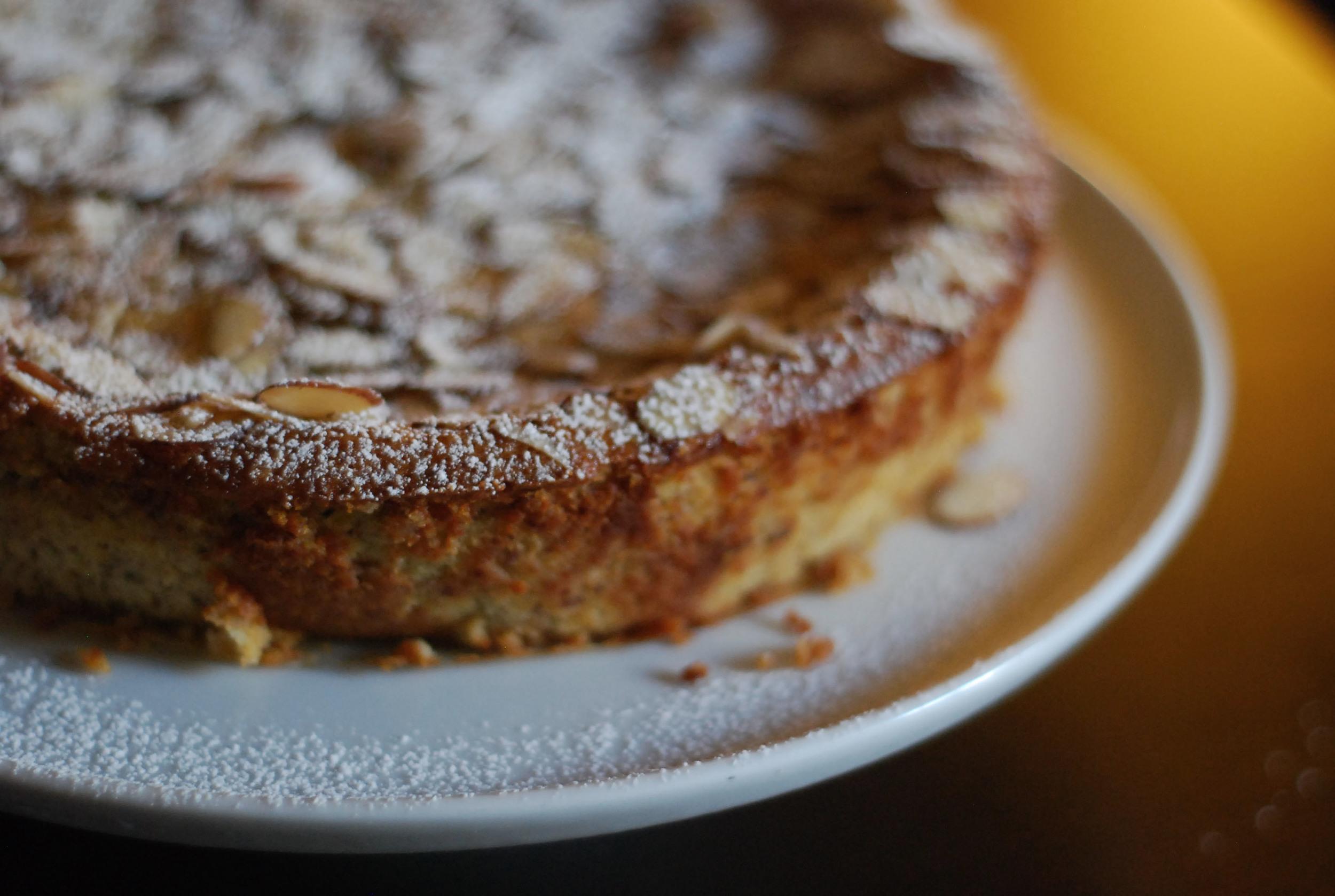 Almond Lemon Gluten Free Cake.jpg