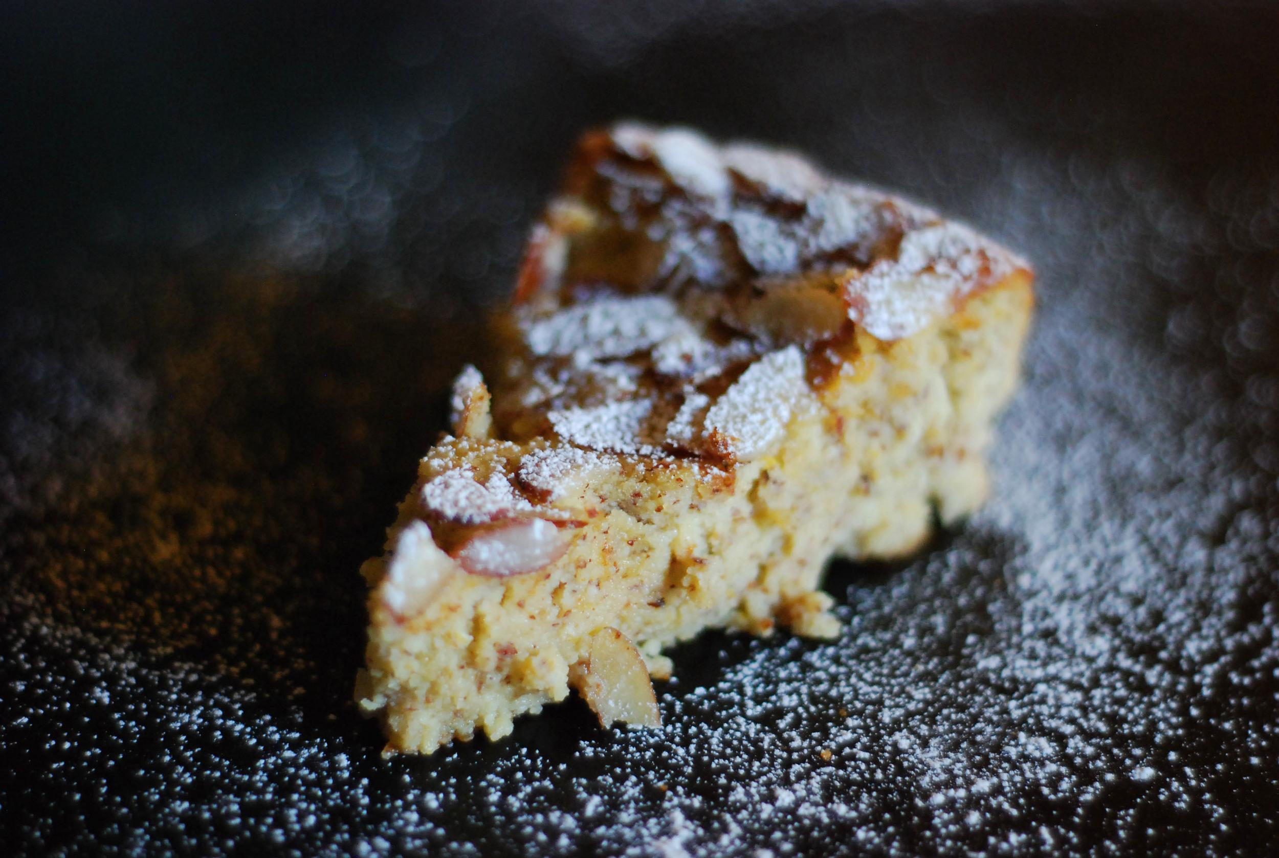 Almond Lemon Slice of Cake.jpg