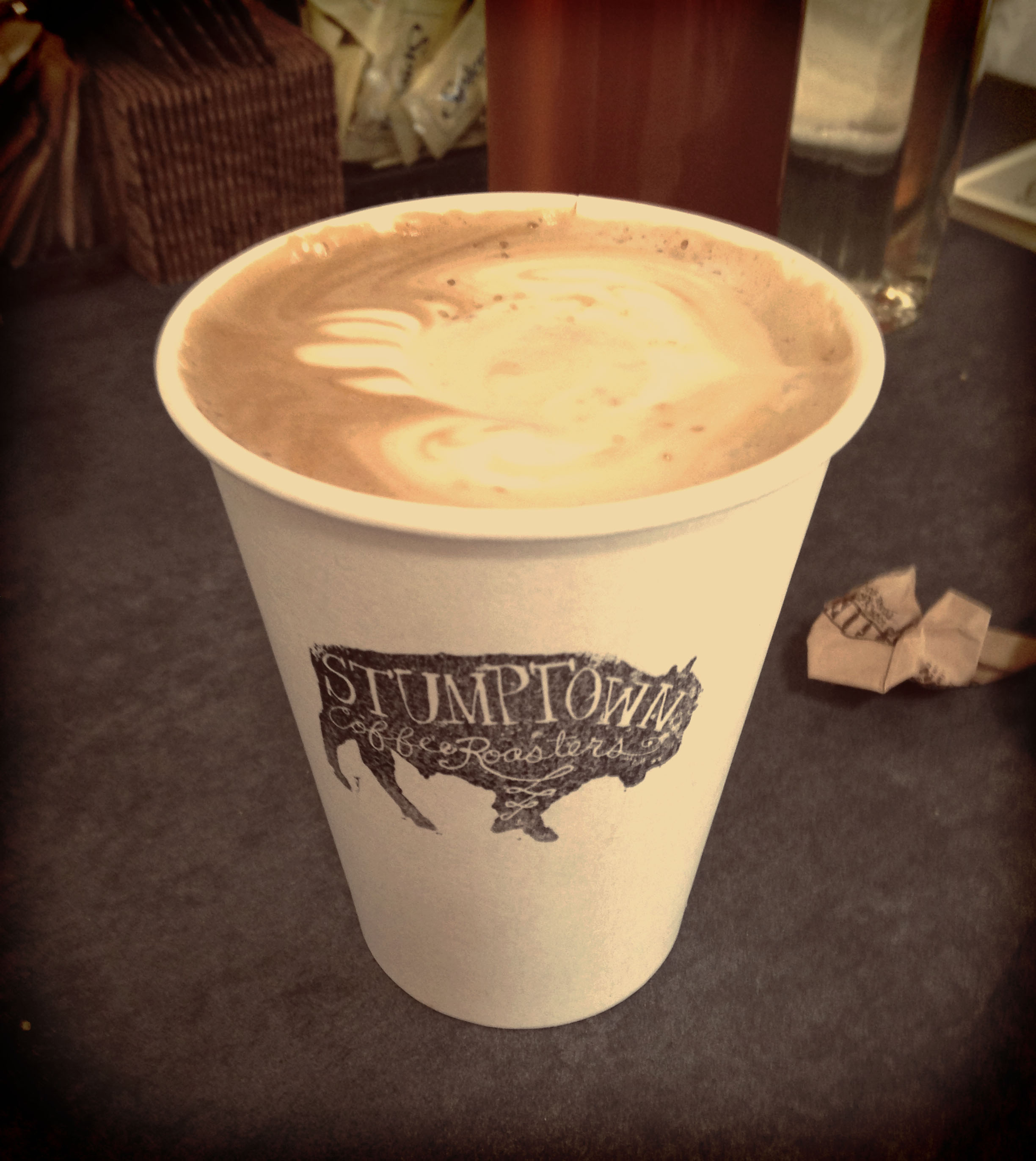 Stumptown Coffee copy.jpg