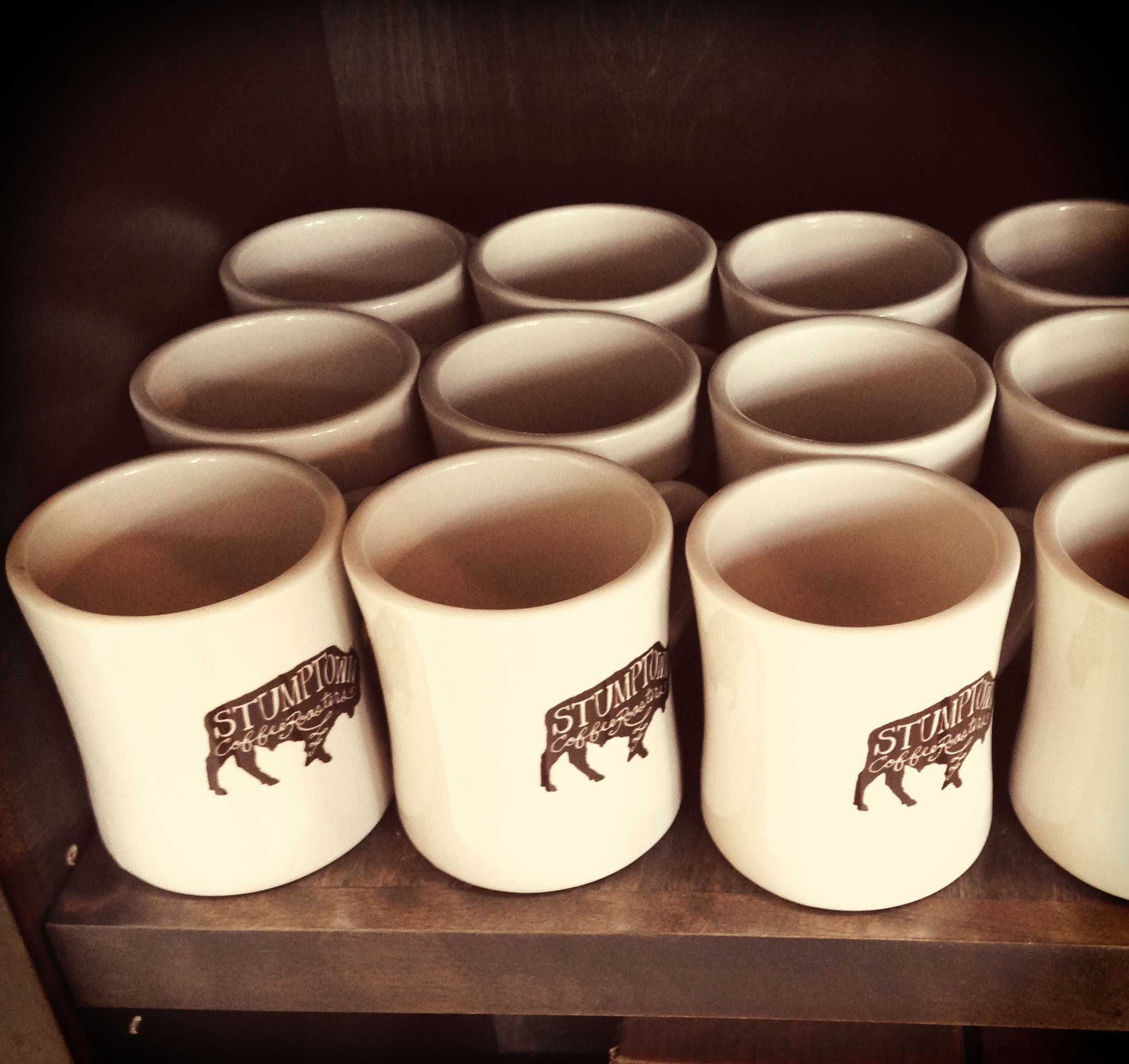 Stumptown Mugs.jpg