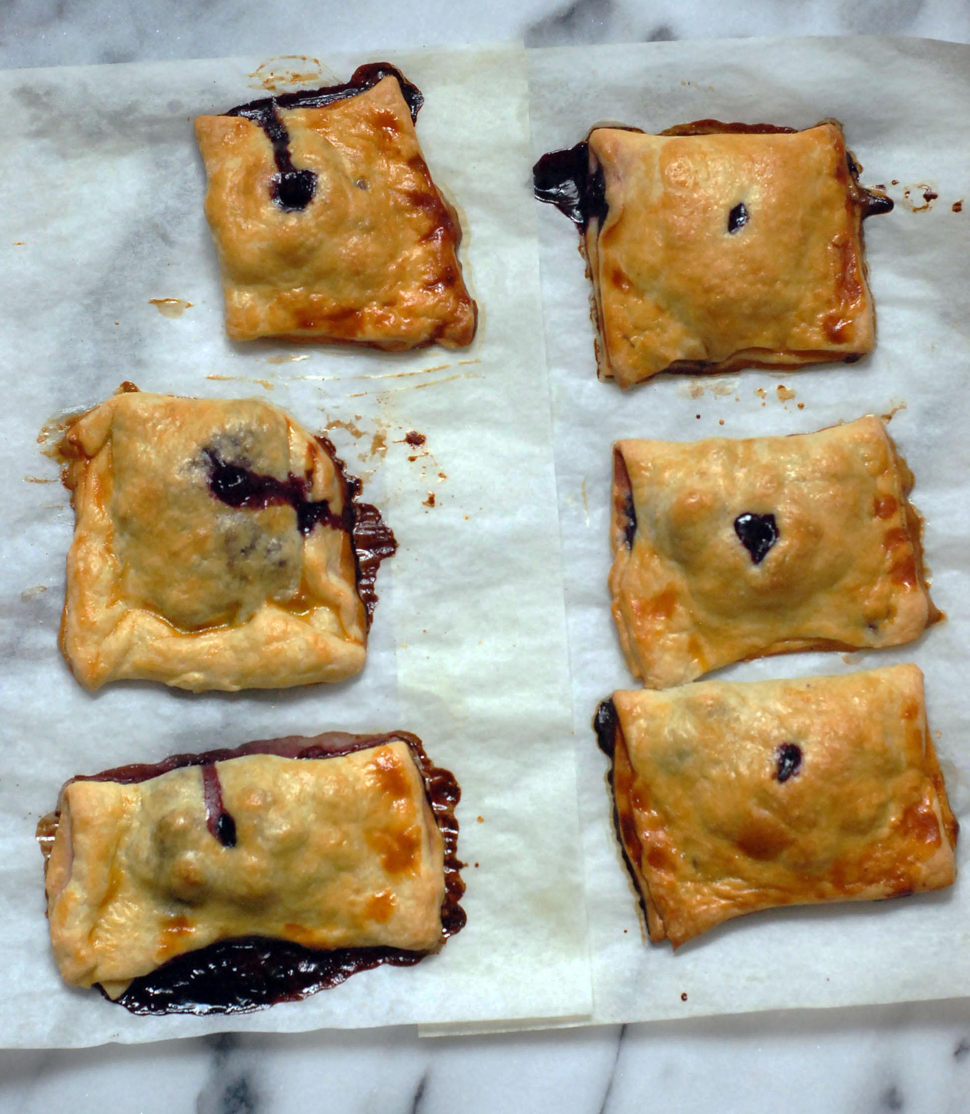 Blueberry Pies.jpg