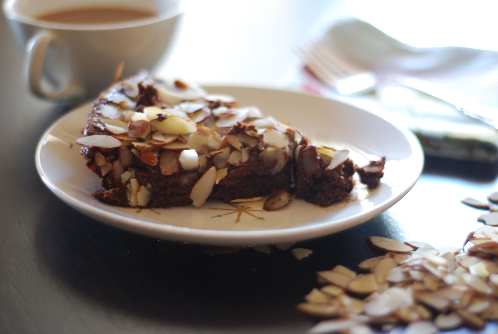 Slice Chocolate Gluten-free almond cake 2.jpg