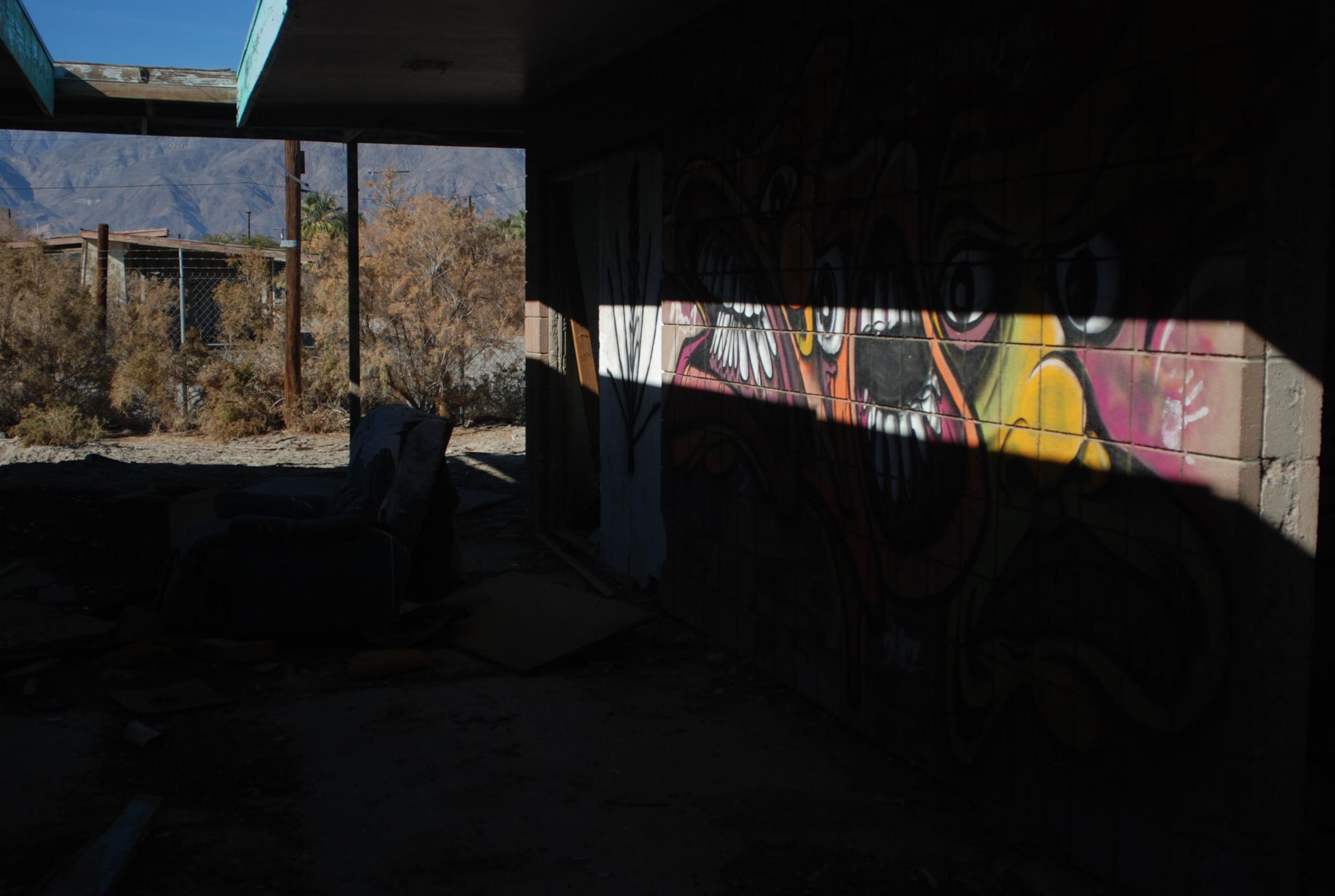 SS_graffitistrip.jpg