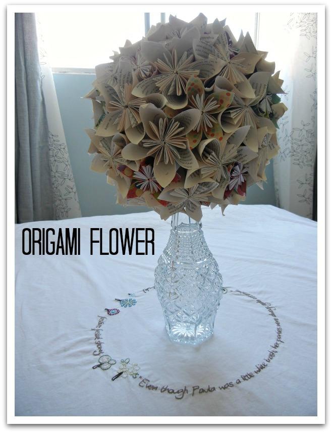 origami flower ball.jpg