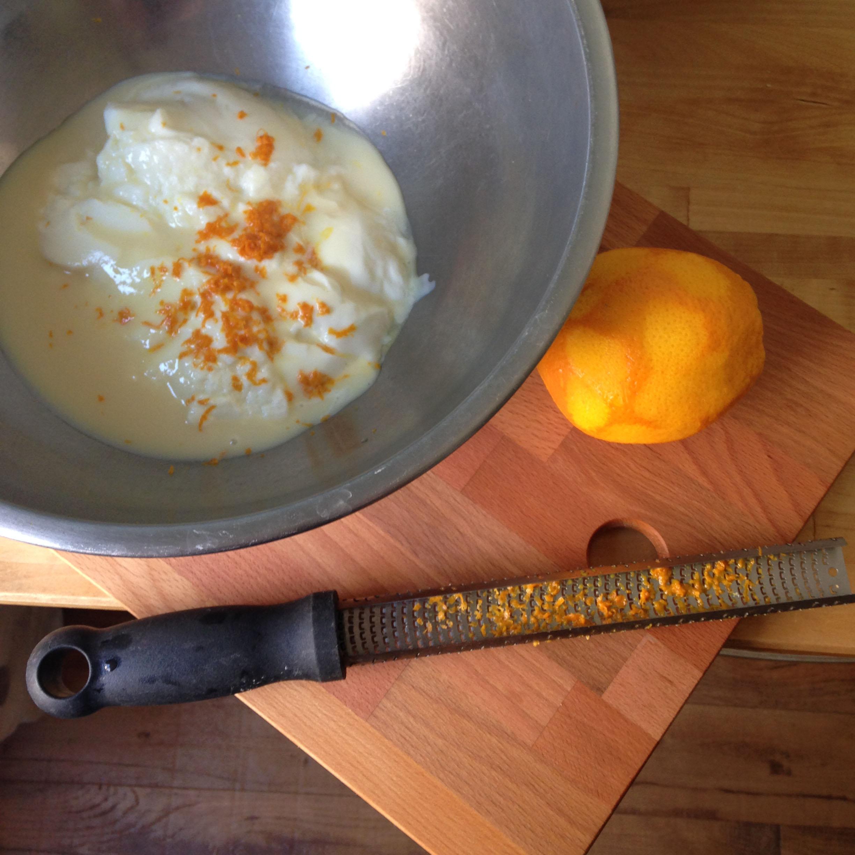 OrangeDreamsiclePrep.jpg