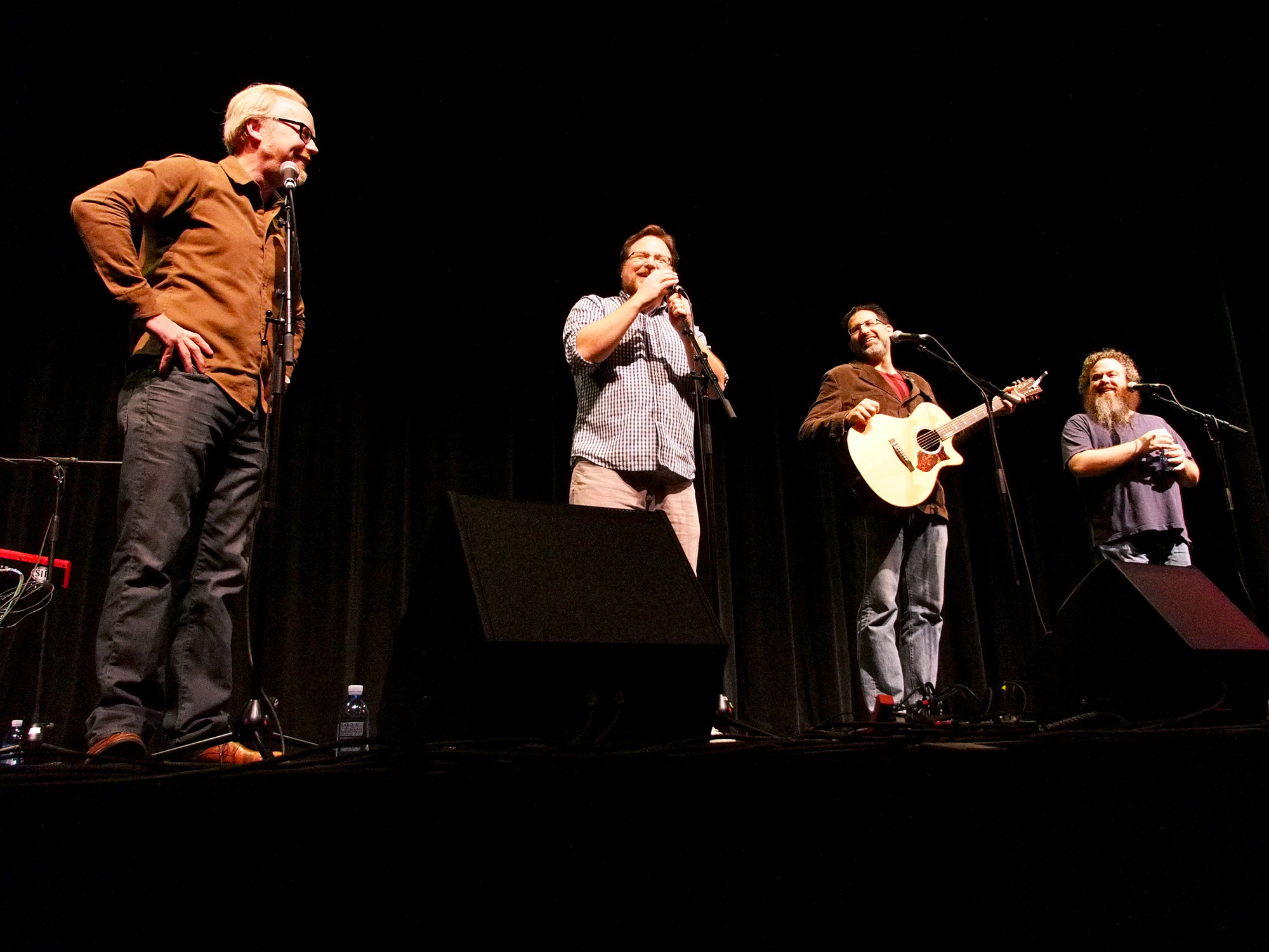 Captains-Wifes-Lament-w00tstock-fn-2014-thumati.jpg